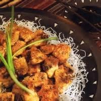 Asian - Beef -  Beef Teriyaki-diabetic
