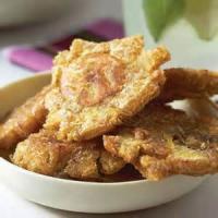 Appetizers - Wraps Tortilla-basil Pinwheels