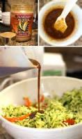 Asian - Sauce -  Peanut Sauce
