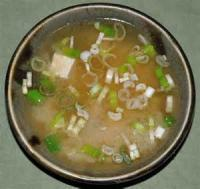Asian - Soup Miso Soup Recipes By Angel