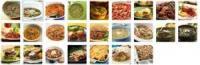 Australian - Main Dish -  4 And 20 Meat Pies