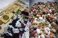 Beansandgrains - Mix -  Bean Soup Mix