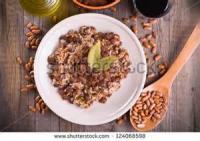 Beansandgrains - Roasted Vegetable And Quinoa Salad