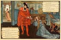'bluebeard'