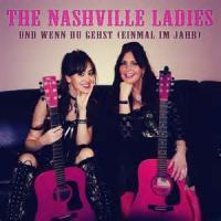 The Nashville Ladies