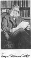 Joseph Wesley Harper