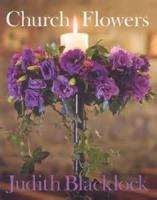 To The Flowers At Church
