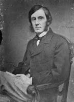 Washington In 1867