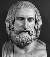 The Thought Of Protagoras