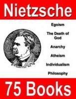 The Exaltation Of Friedrich Nietzsche