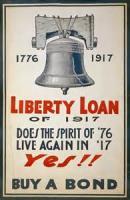 A Liberty Bond