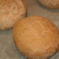 Bread - Abm Rye Beer Bread