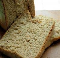 Bread - Abm Sandwich Bread