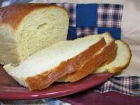 Bread - Bread Potato Large Loaf