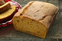 Bread - Abm Orange Spice Loaf