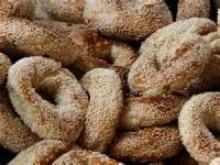 Bread - Bagels -  Montreal Bagels