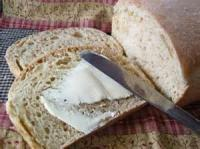 Bread - Abm Good Seed Bread