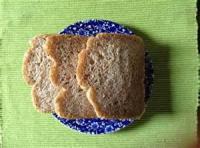 Bread - Abm Parsley Herb Bread