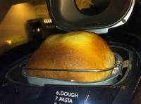 Bread - Abm Bread Caradomon