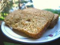 Bread - Abm Hawaiian Sweet Bread
