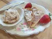 Breakfastandbrunches - Strawberry Butter