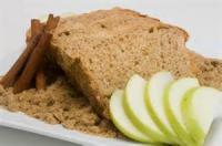 Bread - Mini Cinnamons