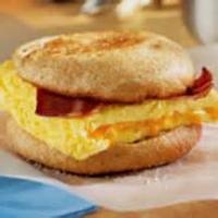 Breakfastandbrunches - Bacon  Spiced Bacon Twists
