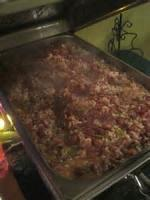 Cajunandcreole - Beans -  Hearty Red Beans And Rice