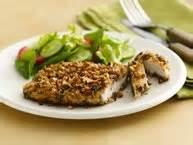 Cajunandcreole - Chicken -  Creole Crusted Chicken
