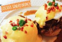Cajunandcreole - Breakfast -  Eggs Creole