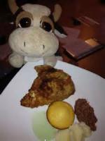 Cajunandcreole - Chicken -  Orleans Gumbo Pot Pies
