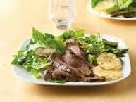 Cajunandcreole - Beef -  Cajun Flank Steak