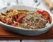 Cajunandcreole - Beef -  Grillades