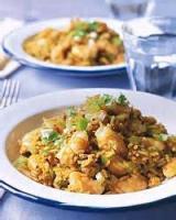 Cajunandcreole - Rice  Dirty Rice