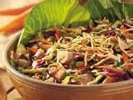 Cajunandcreole - Salad  Cajun Coleslaw