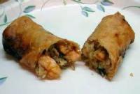 Cajunandcreole - Shrimp Cajun Pasta By Paul