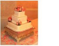 Cakesandfrostings - Cake -  King Cake