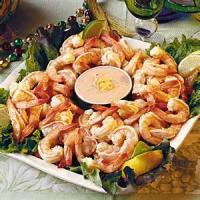 Cajunandcreole - Seafood  Shrimp Creole By Southern