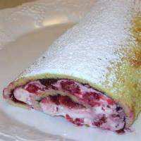 Cakesandfrostings - Cake Basic Cake