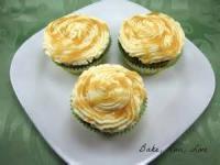 Cakesandfrostings - Cake Caramel Apple