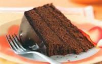 Cakesandfrostings - Cake Chocolate Truffle Cake