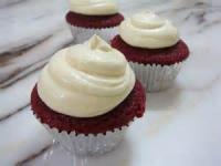 Cakesandfrostings - Cake Chocolate Velvet