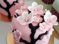 Cakesandfrostings - Cake Death By Chocolate Fudge Cake By Bonbon