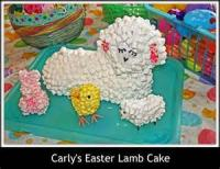 Cakesandfrostings - Cake Chocolate Pumpkin Cake Roll