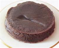 Cakesandfrostings - Cake Easy Chocolate Cake