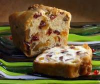 Cakesandfrostings - Cake Fruit Cake