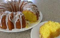 Cakesandfrostings - Cake Lemon Jell-o Cake
