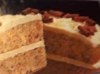 Cakesandfrostings - Cake Irish Cream Cake