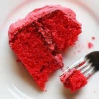 Cakesandfrostings - Cake Jam