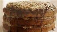Cakesandfrostings - Cake Kraut